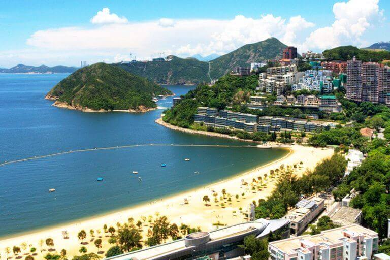 Repulse Bay Property